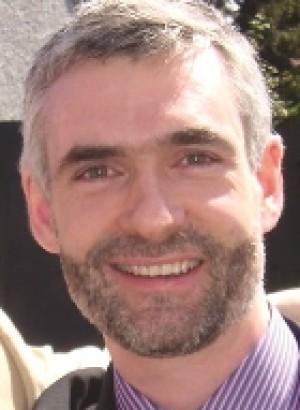 Mark Kinghan